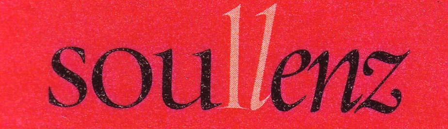 soullenz_logo
